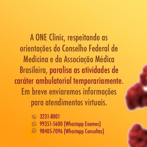 Banner coronavirus-celular